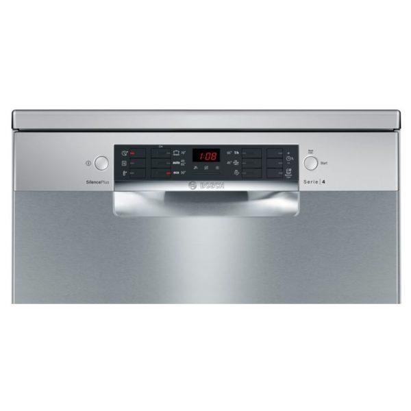 Bosch Dishwasher SMS46KI10M
