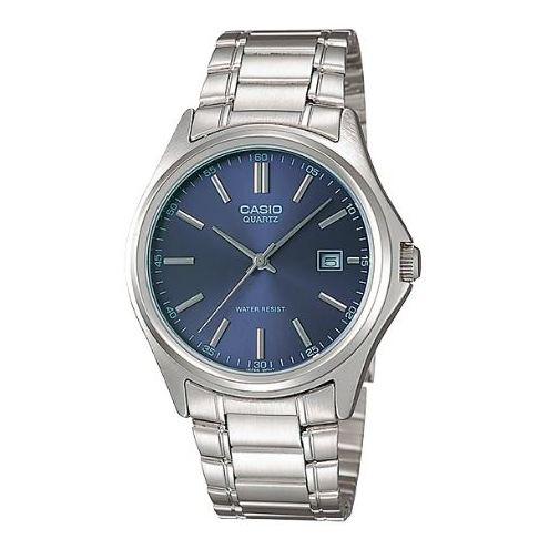 Casio MTP-1183A-2A Watch