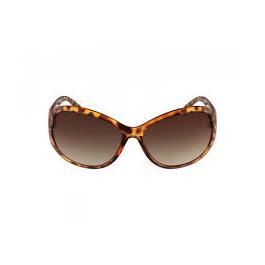 Guess GU7309-TO3-4 Women's Sunglass