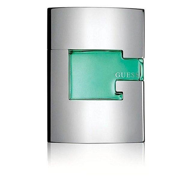 Guess Perfume For Men 75ml Eau de Toilette