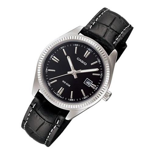 Casio LTP-1302L-1AV Wrist Watch for Women