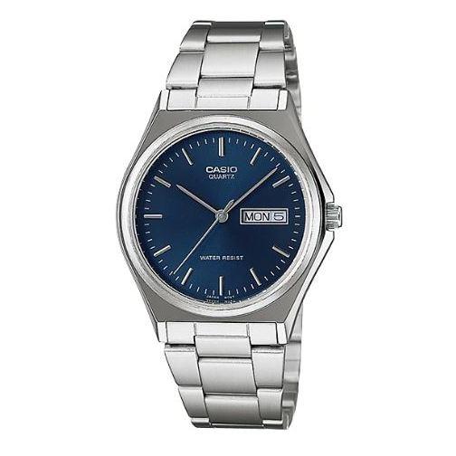 Casio MTP-1240D-2A Watch