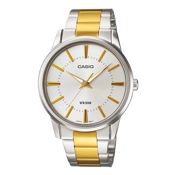 Casio MTP-1303SG-7AV Watch