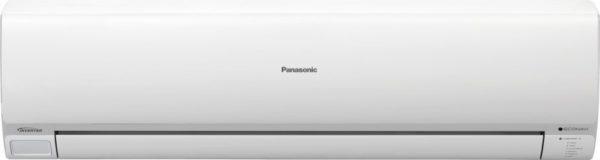 Panasonic Split Air Conditioner 2 Ton CSCUUC24RKF