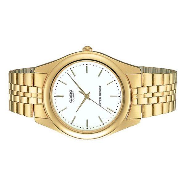 Casio MTP-1129N-7AR Watch