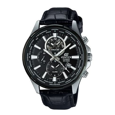 Casio EFR-304BL-1AVUDF Edifice Watch