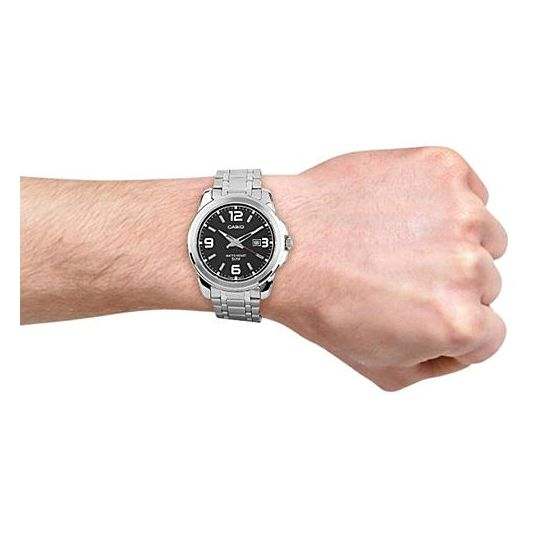 Casio MTP-1335D-7AV Enticer Men's Watch