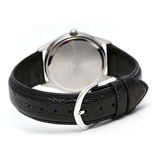 Casio MTP-1094Q-1A Enticer Men's Watch
