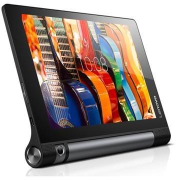 Lenovo Yoga Tab 3 YT3X50 Tablet - Android WiFi+4G 16GB 2GB 10.1inch Slate Black