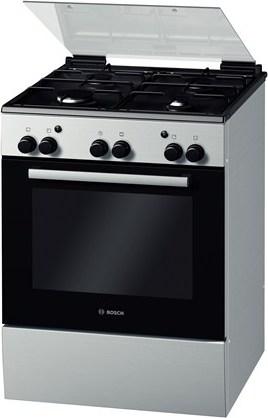 Bosch Cooker HGG233150M