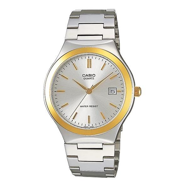 Casio MTP-1170G-7AR Watch