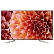 Sony 65X9000F 4K UHD Android LED Television 65inch