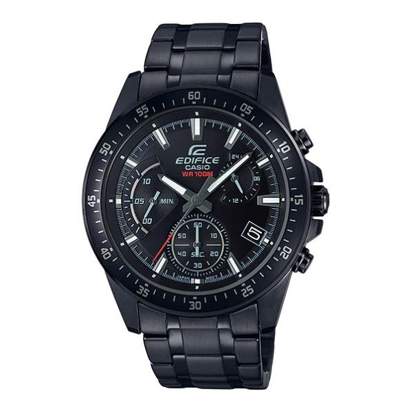 Casio EFV540DC1AVUDF Edifice Watch
