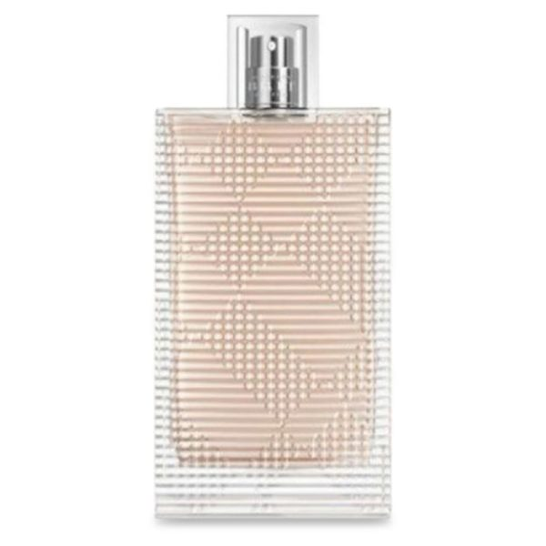 Burberry Brit Rhythm Perfume For Women 90ml Eau de Toilette