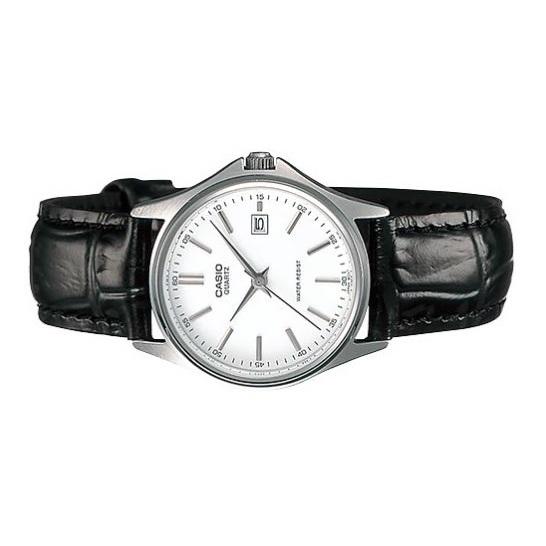 Casio LTP-1183E-7A Watch