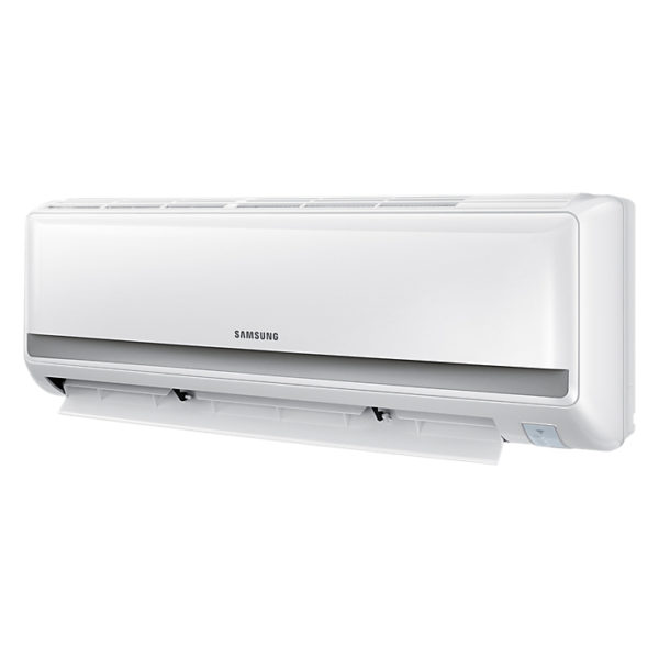 Samsung Split Air Conditioner 2.5 Ton AR32KCFURGMGU