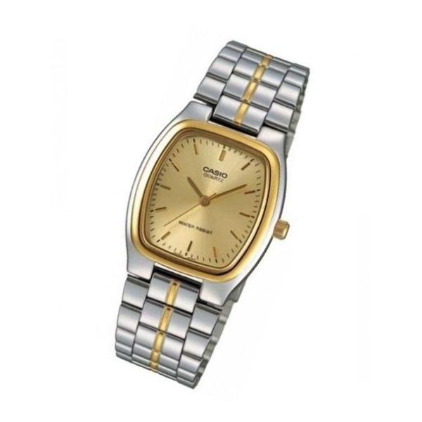 Casio MTP-1169G-9AR Watch