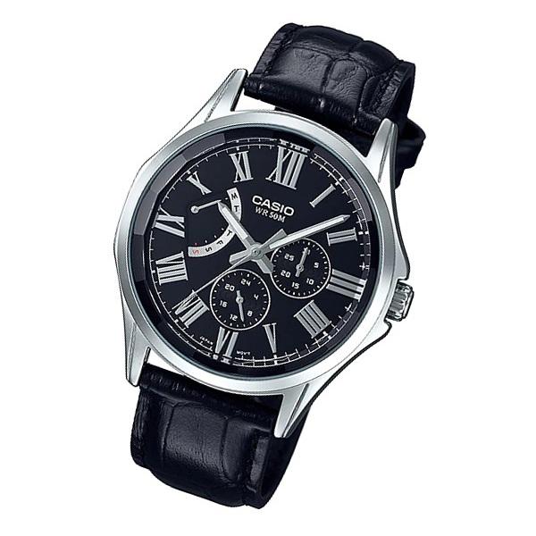 Casio MTP-E311LY-1AV Watch
