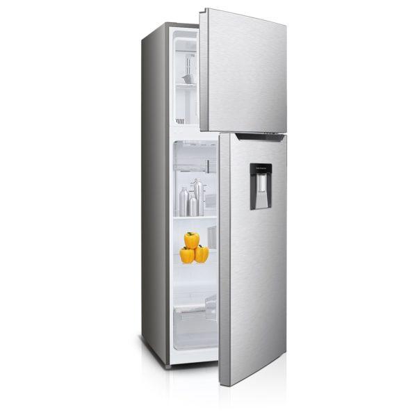Super General Top Mount Refrigerator 360 Litres SGR411I
