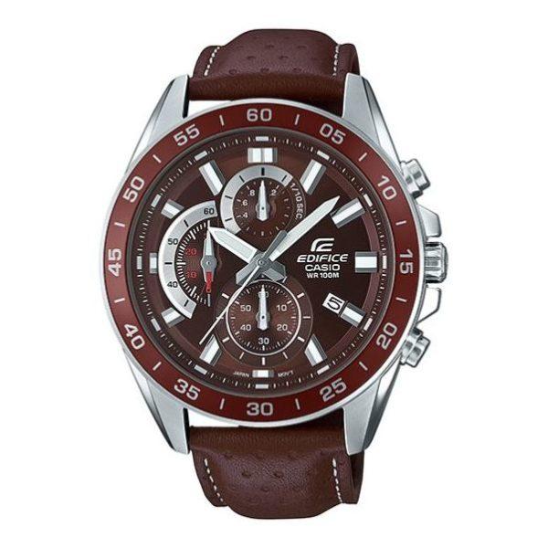 Casio EFV550L5AVUDF Edifice Watch