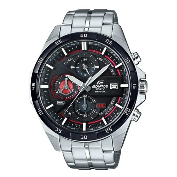 Casio EFR-556DB-1AV Edifice Watch