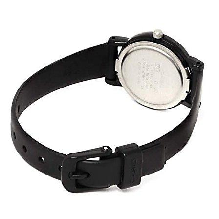 Casio LQ-139BMV-1BL Watch