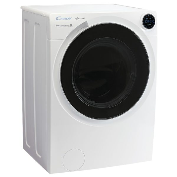 Candy 9kg Washer & 6kg Dryer BWD596PH3119