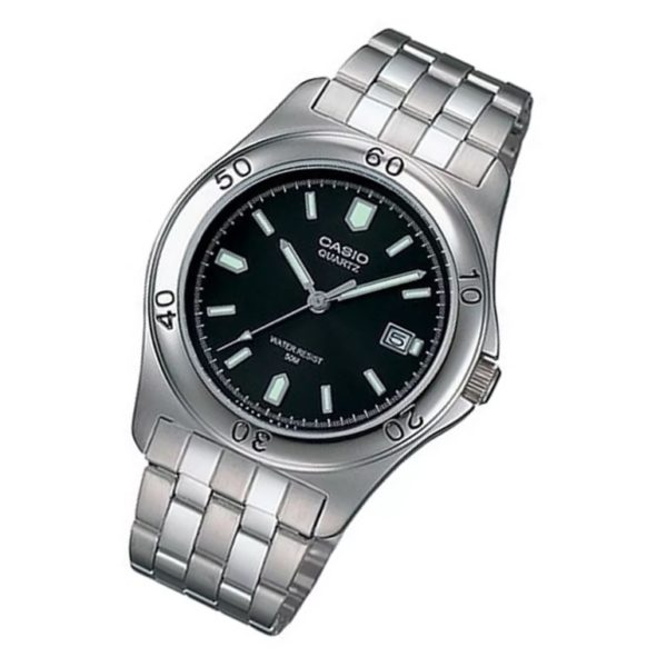 Casio MTP-1213A-1AV Watch