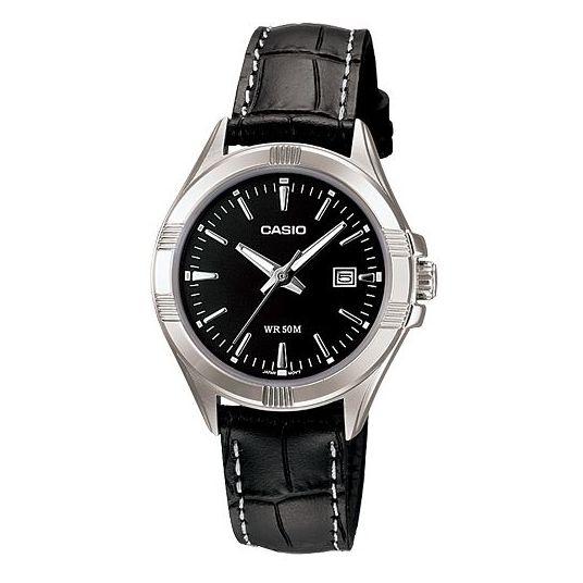 Casio LTP-1308L-1AV Wrist Watch for Women