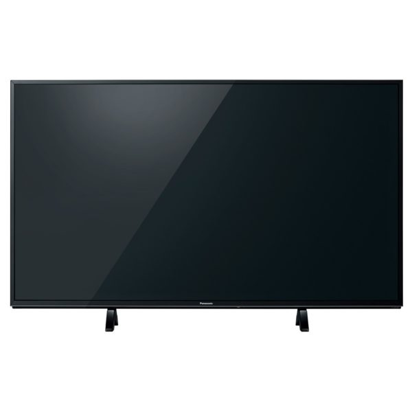 Buy Panasonic TH49FX600M 4K UHD Smart LED Television 49inch