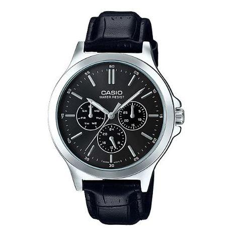 Casio MTP-V300L-1AU Watch