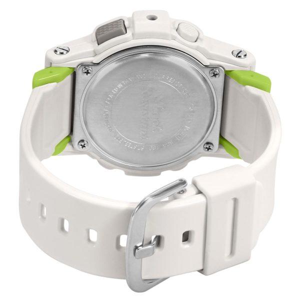 Casio BGA1807B2DR Baby G Watch