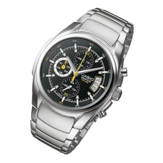 Casio EF-512D-1AVUDF Edifice Watch