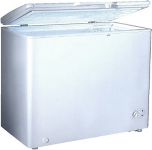Super General Chest Freezer 200 Litres SGF222