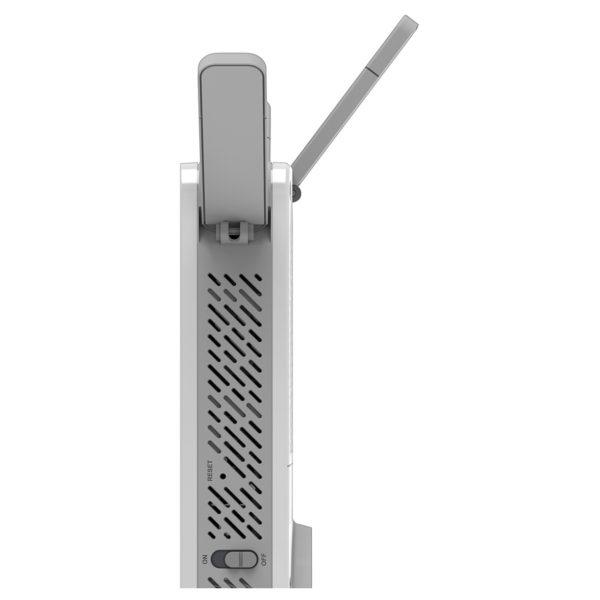 Dlink DAP1720 AC1750 Dual Band Wi-Fi Range Extender