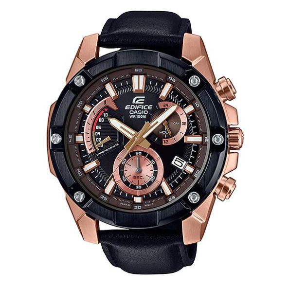 Casio EFR559BGL1AVUDF Edifice Watch