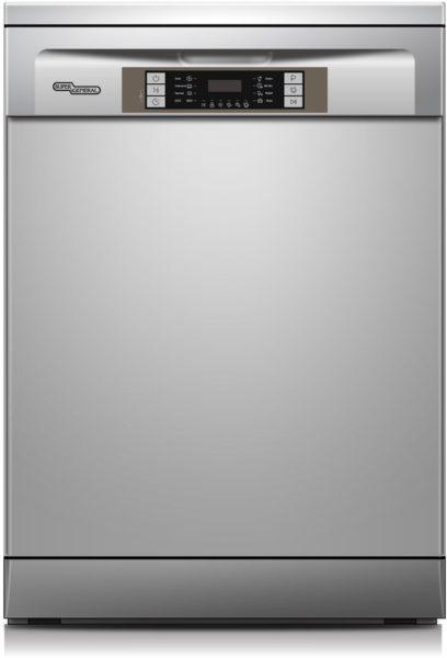 Super General Dishwasher SGDW1600SS