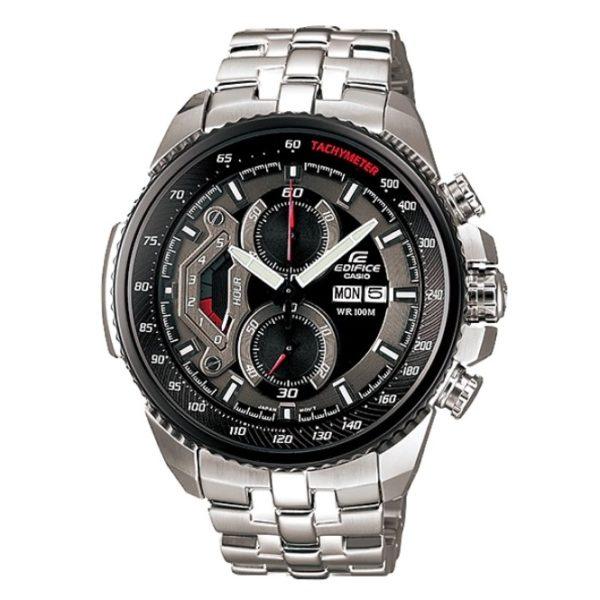 Casio EF-558D-1AV Edifice Watch