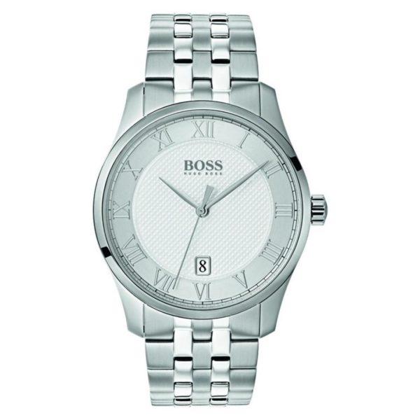 Hugo Boss 1513589 Men Watch
