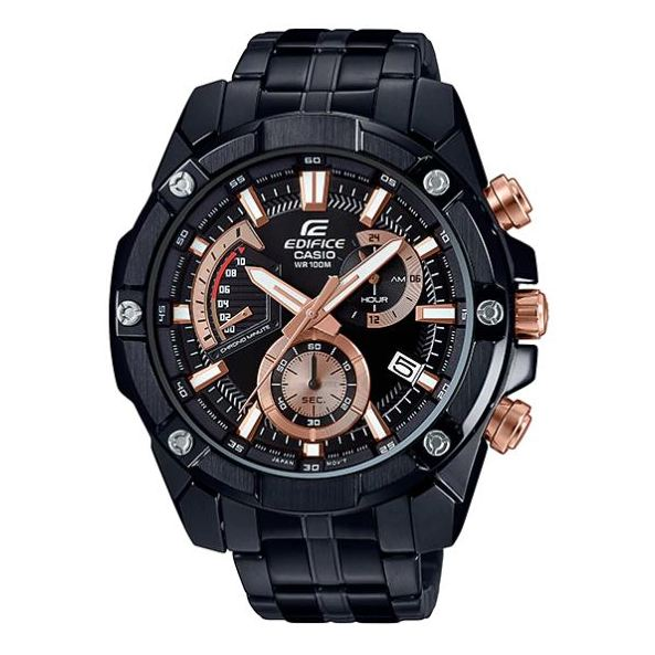 Casio EFR559DC1AVUDF Edifice Watch