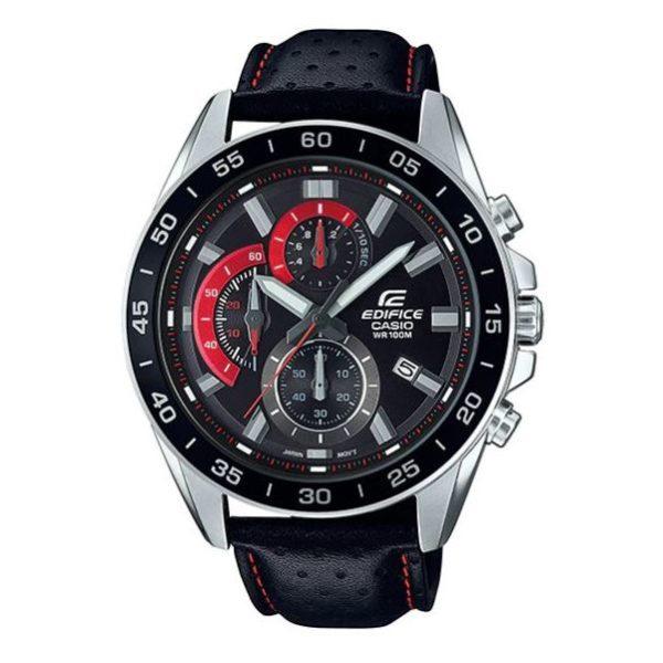 Casio EFV550L1AVUDF Edifice Watch