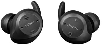Jabra ELITESPORT Bluetooth Headset