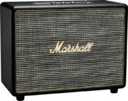 Marshall Audio WOBURN Bluetooth Speaker System Black