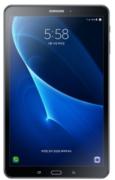 Samsung Galaxy Tab A SMT585N Tablet - Android WiFi+4G 16GB 2GB 10.1inch Black