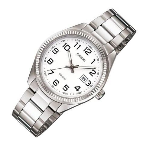 Casio LTP-1302D-7BV Watch