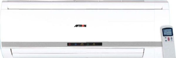 Aftron Split Air Conditioner 1.5 Ton AFW18095BC