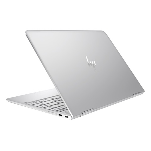 HP Spectre x360 13-AC001NE Convertible Touch Laptop - Core i7 2.7GHz 8GB 512GB Shared Win10 13.3inch FHD Silver