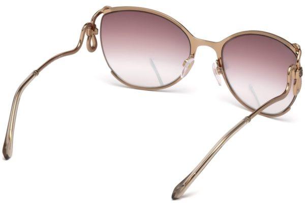 bfa5190d2761 Buy Roberto Cavalli Careggine RC1025-34U-59 Women s Sunglass – Price ...