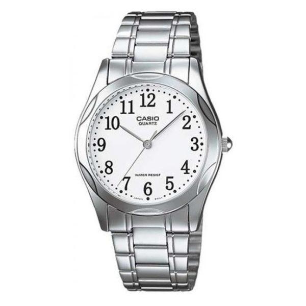 Casio Watch MTP-1275D-7B