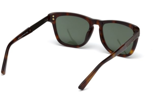 Diesel DL0236-52N-54 Men's Sunglass